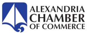 alexandria-chamber-of-commerce